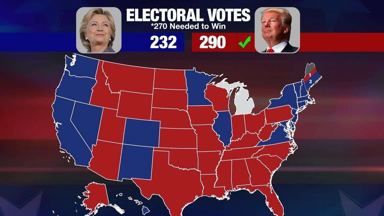 Could-the-Electoral-College-really-be-abolished
