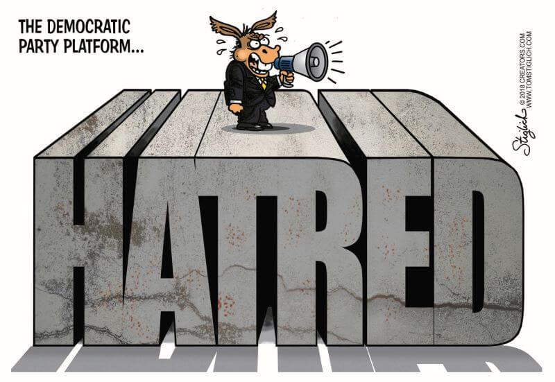 democrat-party-platform-2018