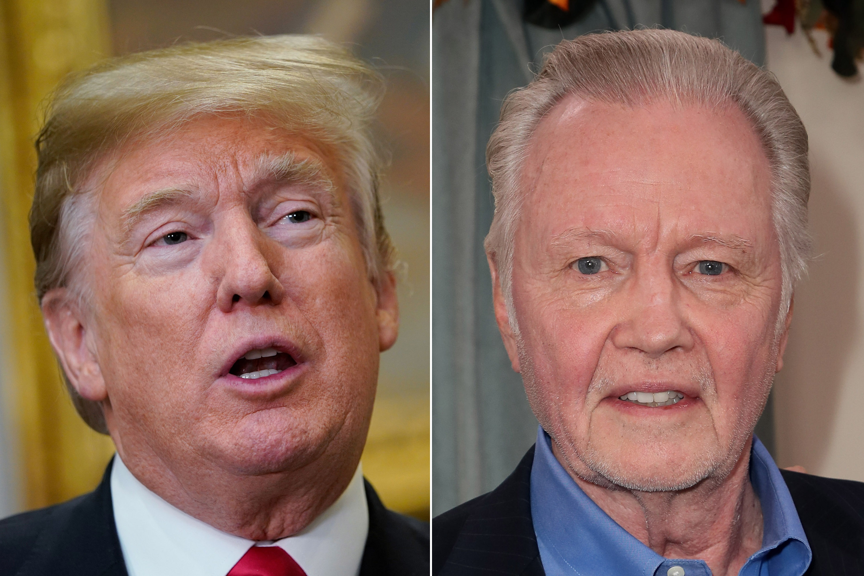 donald-trump-jon-voight