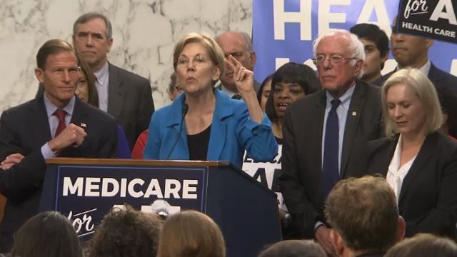 half-of-house-democrats-back-medicare-for-all