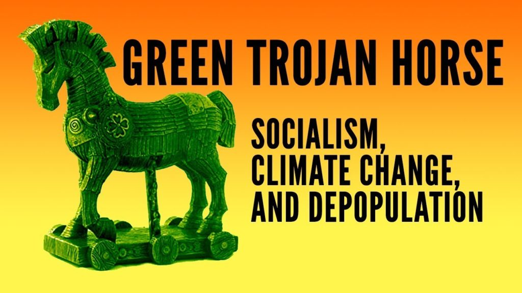 green-new-deal-trojan-horse-kurt-nimmo-1024x576