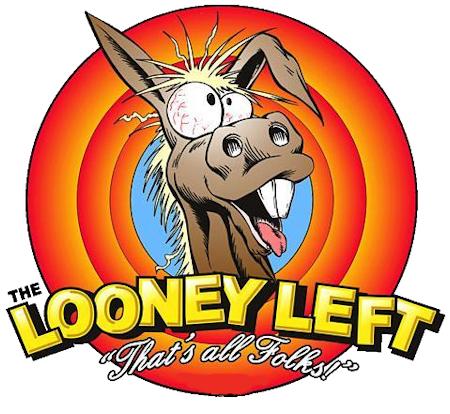 looney_left