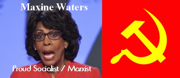 maxine-waters-marxist