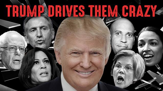 -Democrats-Trump-Crazy