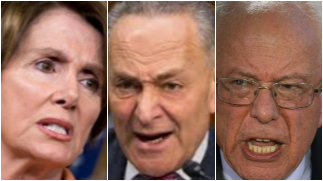 Image result for democrat angry images
