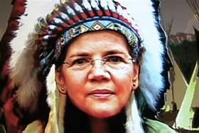 WarrenasIndian