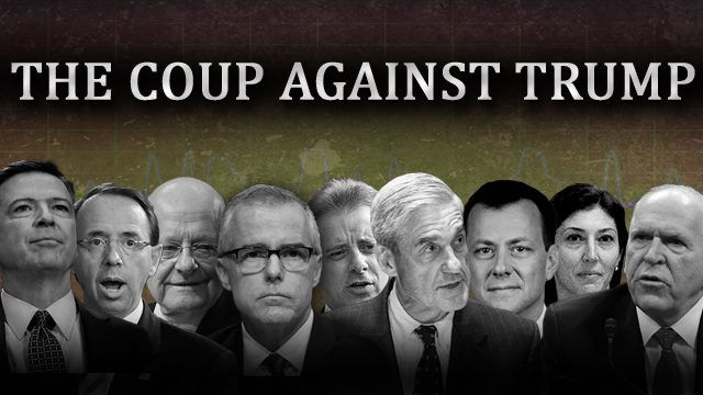 COUP-Against-Trump-640x360