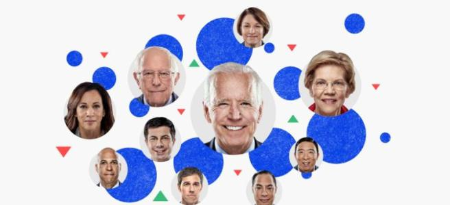 democratic-presidential-hopefuls