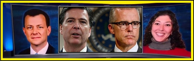 page-strzok-comey-and-mccabe