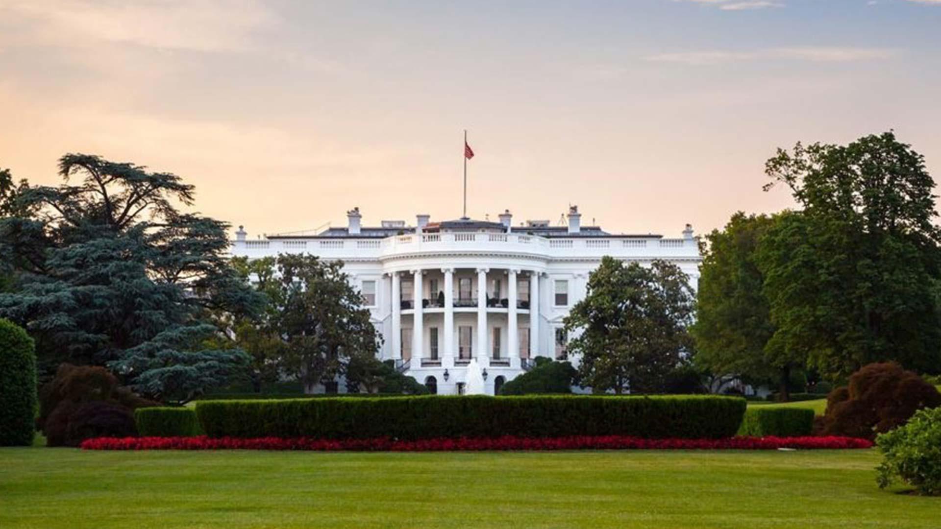 White-House-Washington-Donald-Trump-featured-image