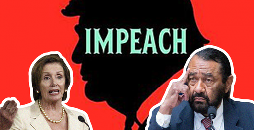 impeach_preview1.png
