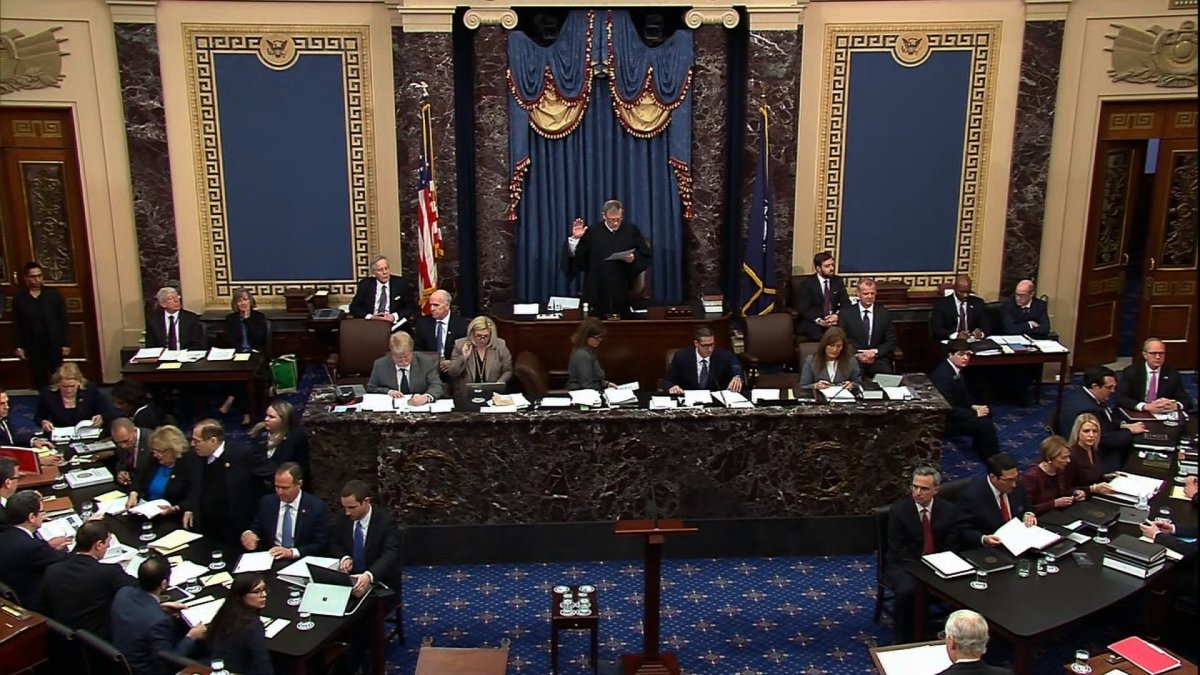 Senate-passes-impeachment-proceedings-against-witnesses-in-early-Wednesday-morning