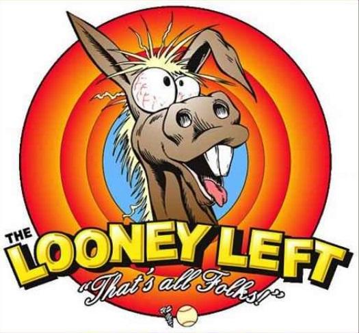LoonyLeftCartoon1