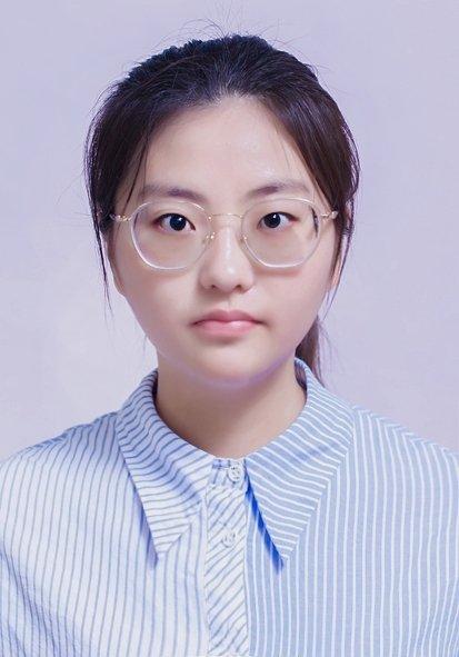 Yanquing Ye