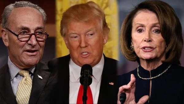 1703040257-Trump-Investigate-Pelosi-and-Schumer-Russia-Ties