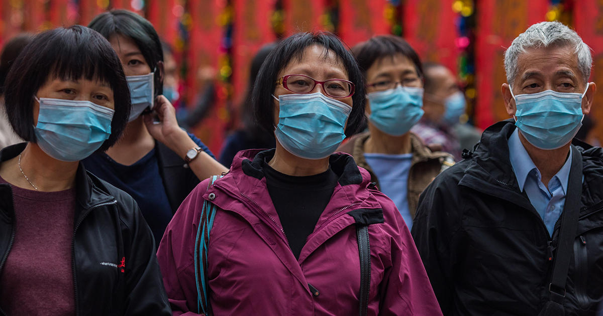 china-hong-kong-coronavirus