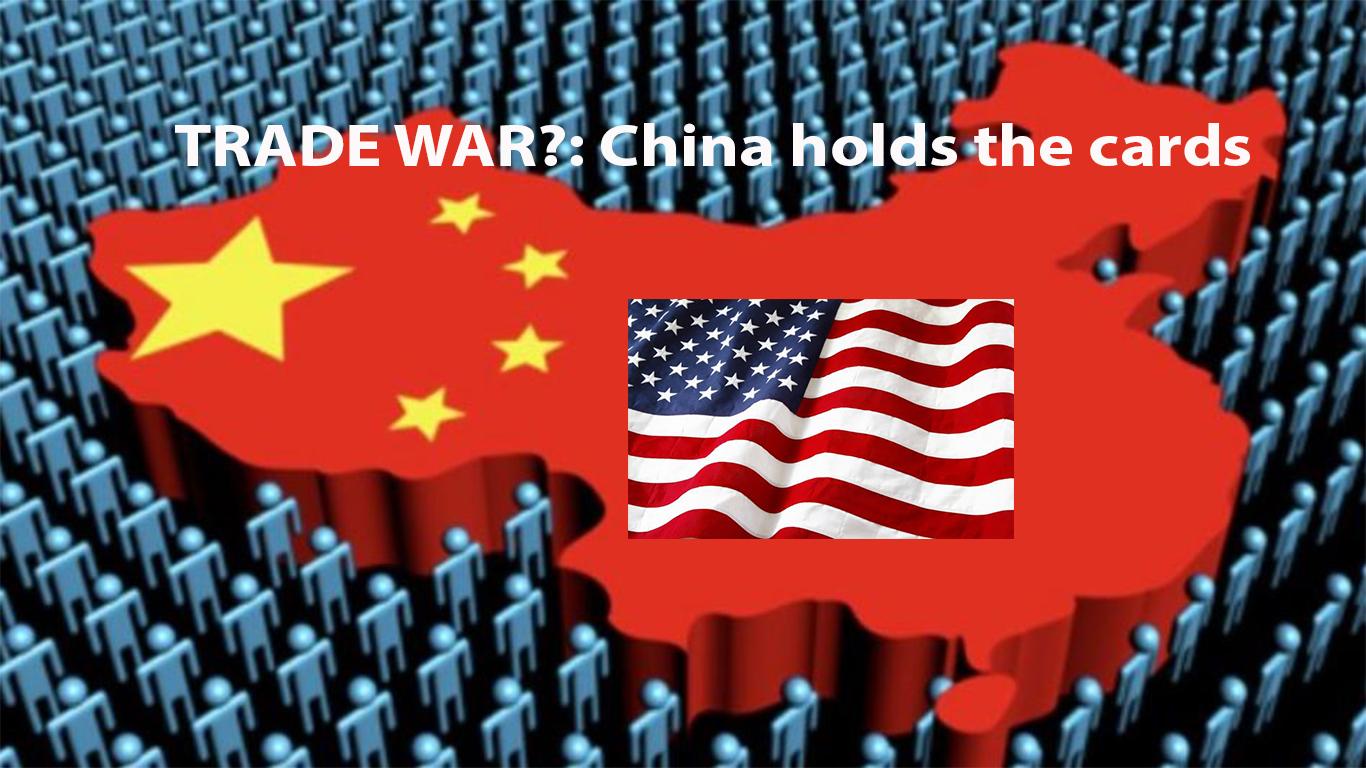 China-Donald-Trump-trade-war