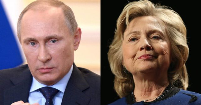 Hillary-Blame-Putin-game-640x336