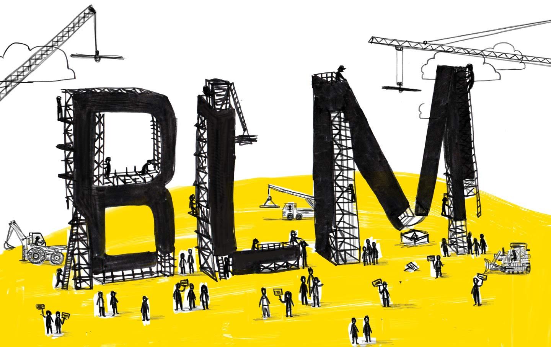 BLM-Web2_img