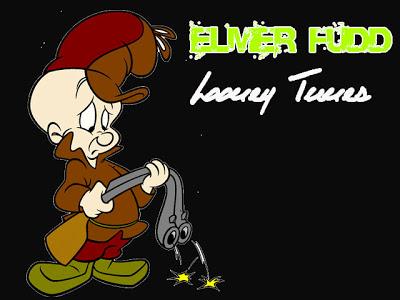 Elmer_Fudd_Looney_Tunes_Wallpaper_7