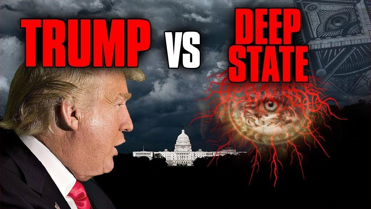 trump-vs-deep-state