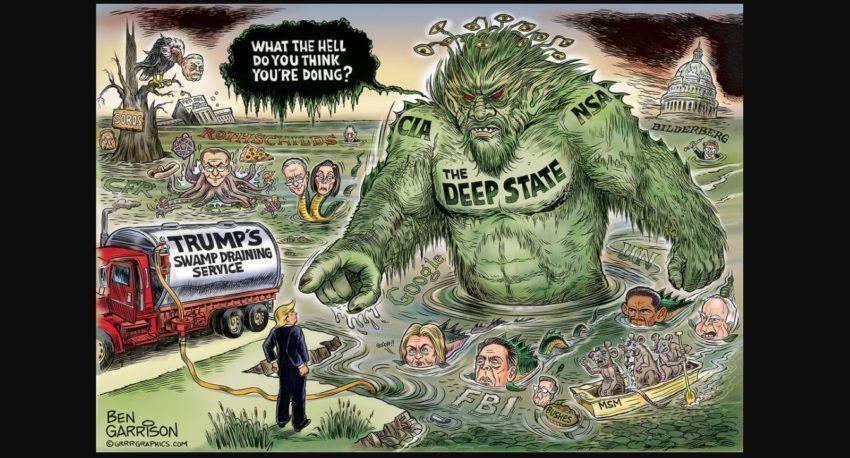 Trump-Vs-the-Deep-State-e1527504616483