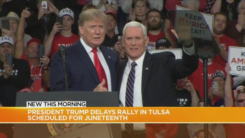 Trump_reschedules_Tulsa_rally_that_had_been_planned_for_Juneteenth_-syndImport-054008