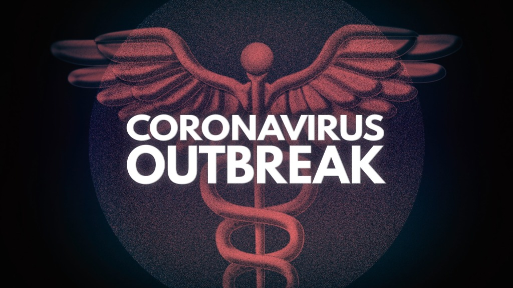This image has an empty alt attribute; its file name is coronavirus-steel-china_61829-1.jpg