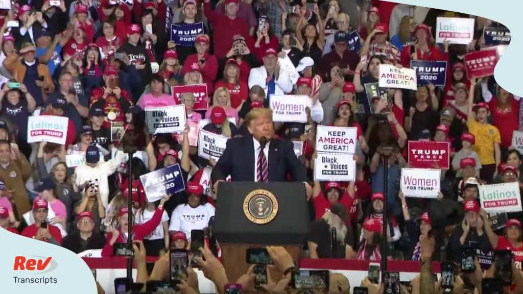 This image has an empty alt attribute; its file name is trumpinvegas-rally.jpg