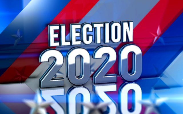 This image has an empty alt attribute; its file name is 2020election-640x400-1.jpg