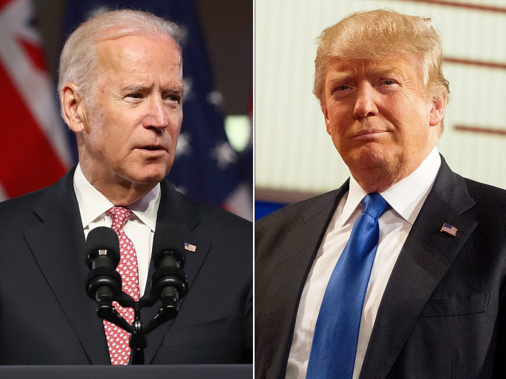 This image has an empty alt attribute; its file name is biden-trump-3-1.jpg