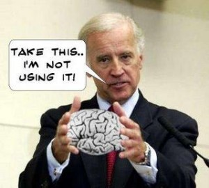 This image has an empty alt attribute; its file name is bidenbrain2.png