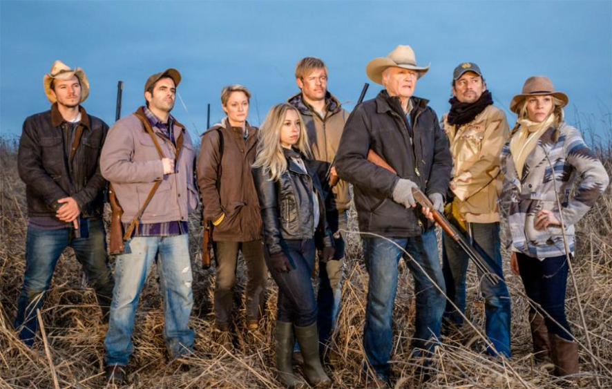 This image has an empty alt attribute; its file name is movie_jl-family-ranch-2016.jpg