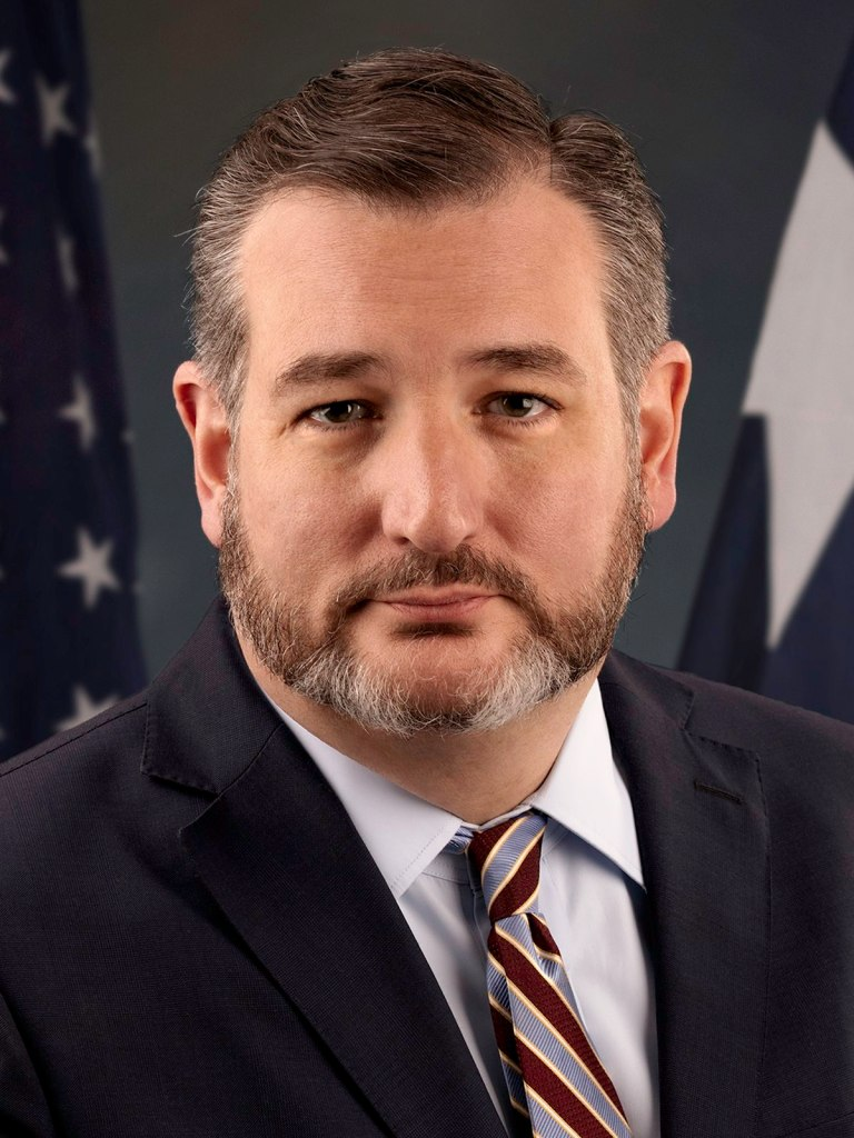 This image has an empty alt attribute; its file name is tedcruz.jpg