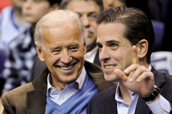 This image has an empty alt attribute; its file name is biden-andson-1.jpg