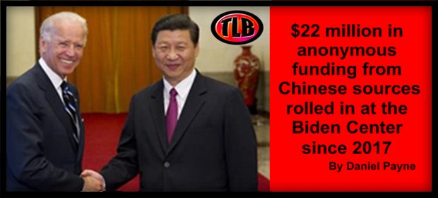 This image has an empty alt attribute; its file name is biden-china-univ-cntr-feat-5-25-20.jpg