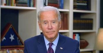 This image has an empty alt attribute; its file name is biden-in-basneent.jpg