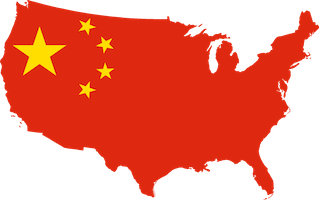 This image has an empty alt attribute; its file name is china-us.png