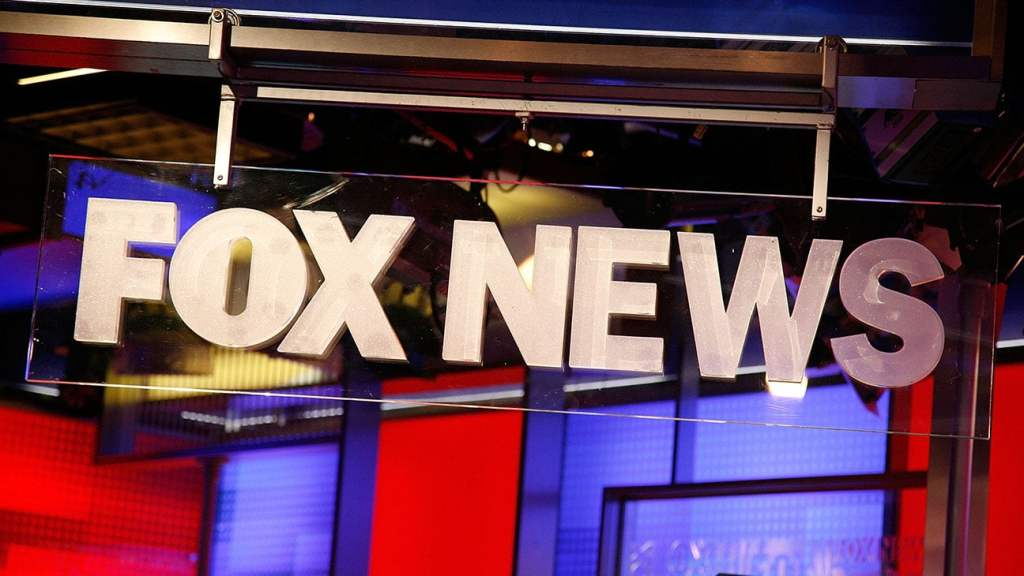This image has an empty alt attribute; its file name is fox-news.jpg