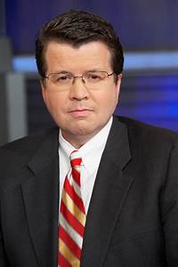 This image has an empty alt attribute; its file name is neilcavuto.jpg