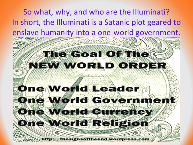 This image has an empty alt attribute; its file name is new-world-order-16-638.jpg