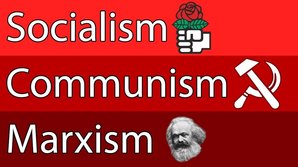 This image has an empty alt attribute; its file name is socilismmarxinscommunism.jpg